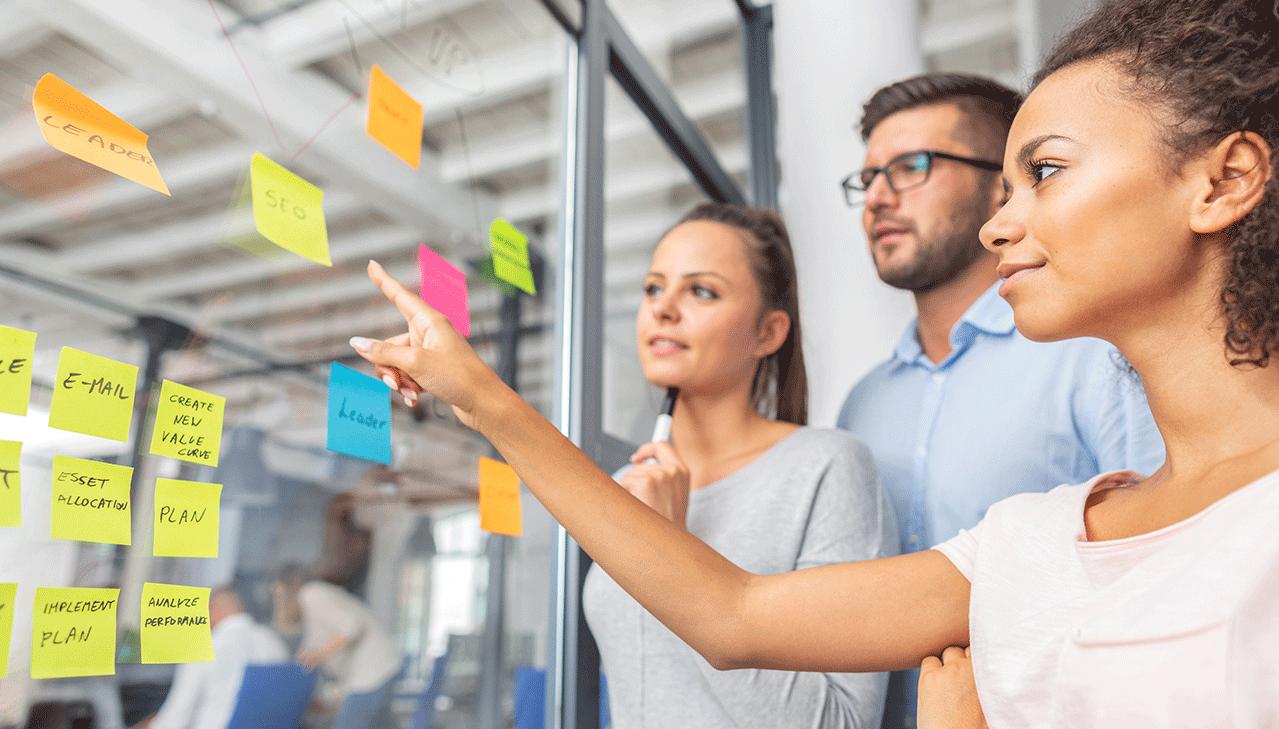 Marketing-Mentoring-Workshop